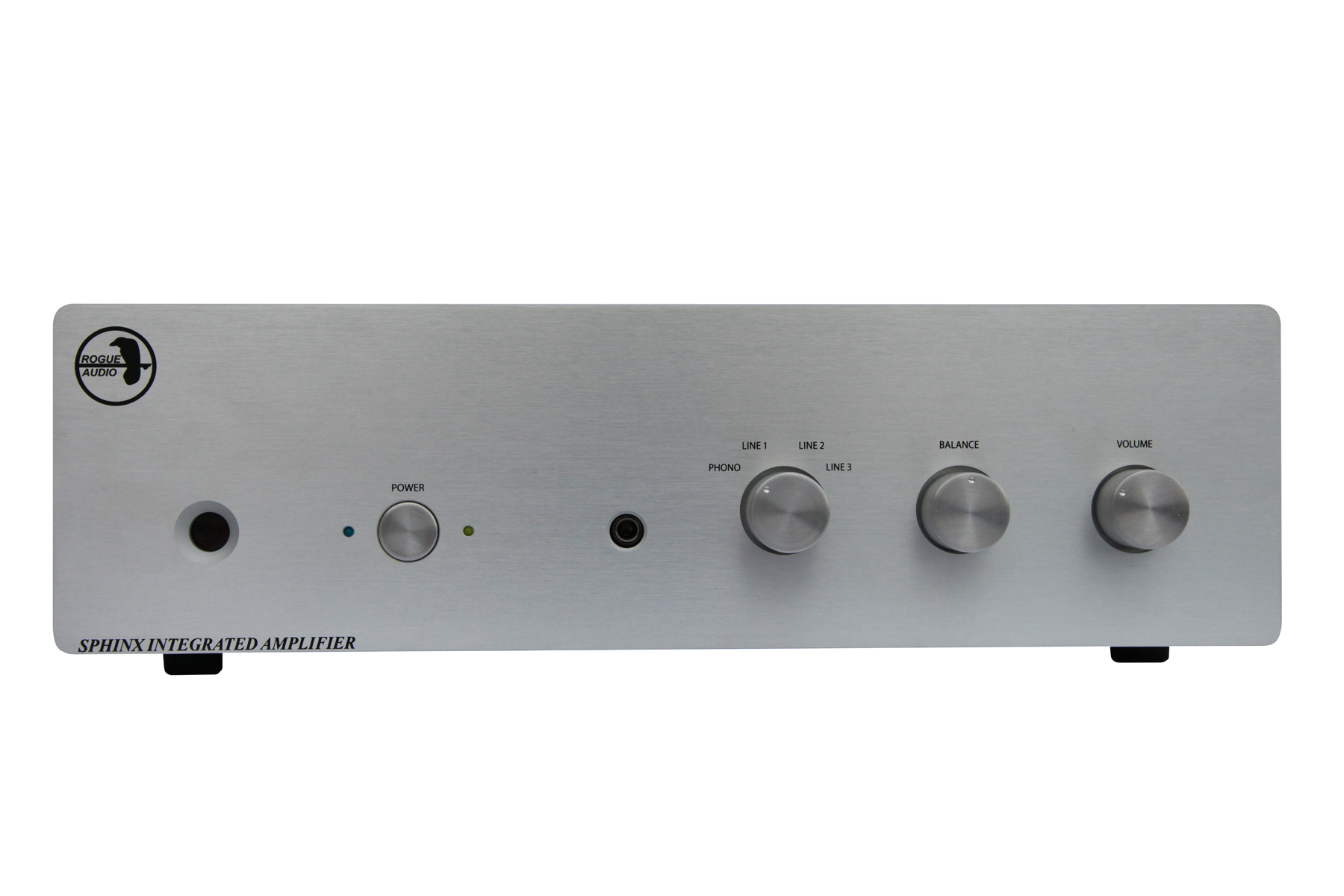 http://www.rogueaudio.com/Images/sphinxonwhitemed.jpg